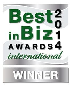 BestinBizAwards_final_2013_international_green