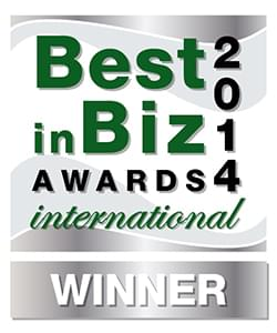 BestinBizAwards_final_2013_international_green