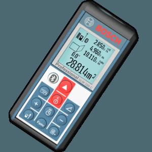 Bosch-GLM-100-C-Pro