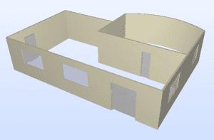 CAD_2_IFC