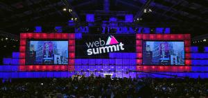 Web-Summit-Updated-Logo