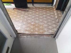 ajtó régi 2
