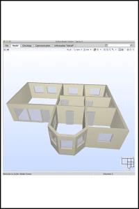 demo4_ifc01-200x300