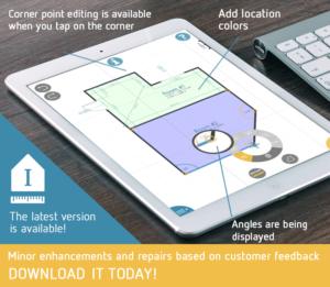 iPad-Air-2_finbm