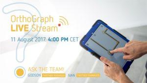 livestream_2017_08_11_01_q&a