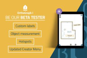 og_beta_tester-01