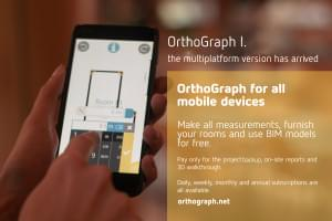 orthographi copy