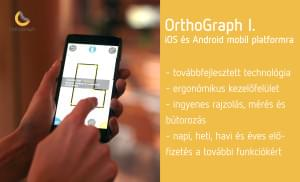 orthographifb_hu_finalka