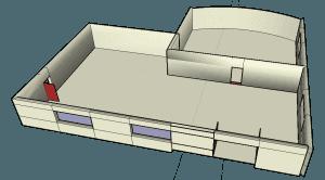 sample_SketchUp