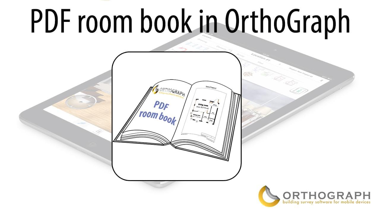 thumbnail_pdf_roombook