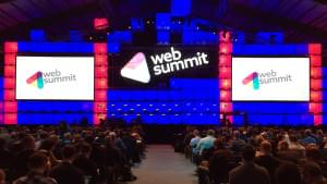 web-summit1-1920